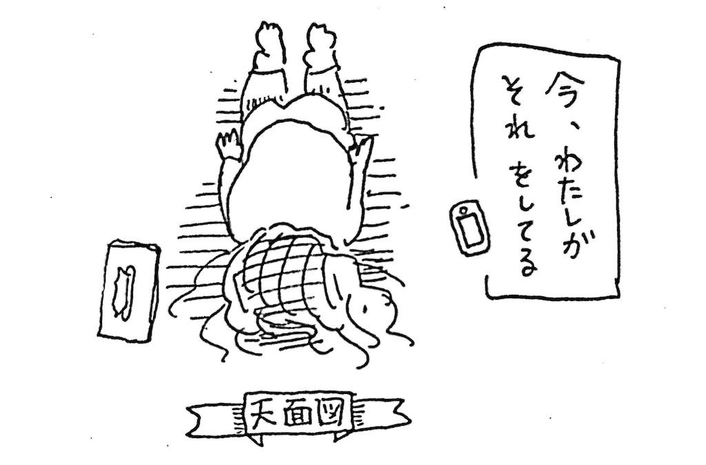 f:id:hoshisarami:20210119122237j:image