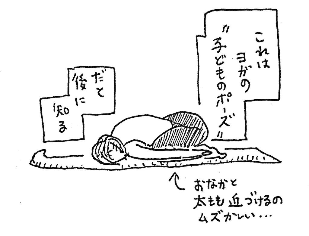 f:id:hoshisarami:20210119122242j:image
