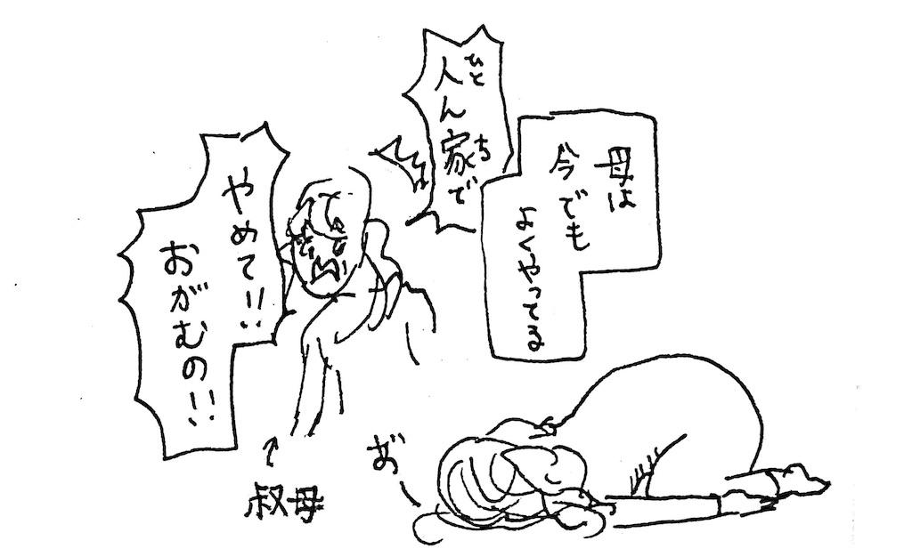 f:id:hoshisarami:20210119122323j:image