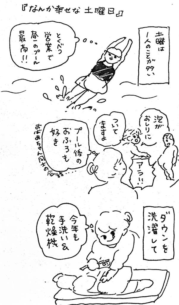 f:id:hoshisarami:20210403160619j:image