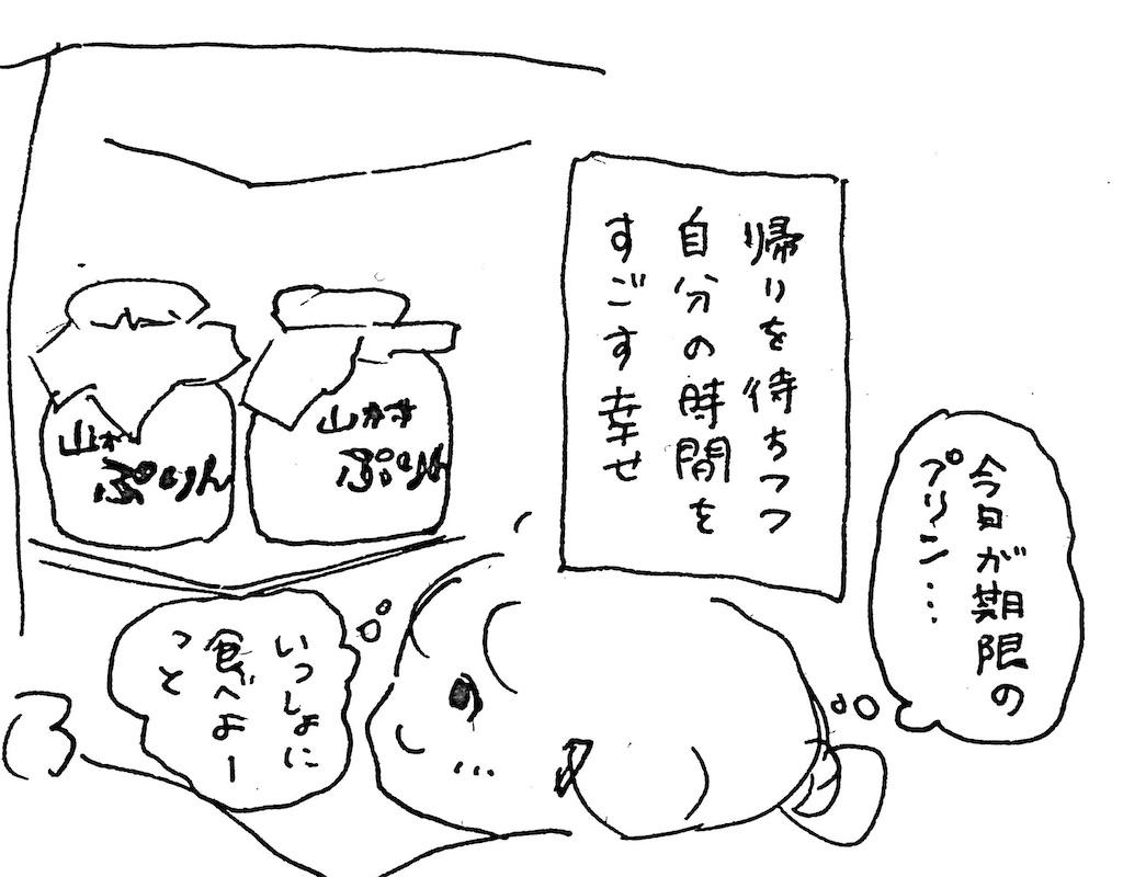 f:id:hoshisarami:20210403160622j:image
