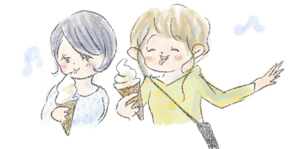 f:id:hoshisarami:20210412001723j:image