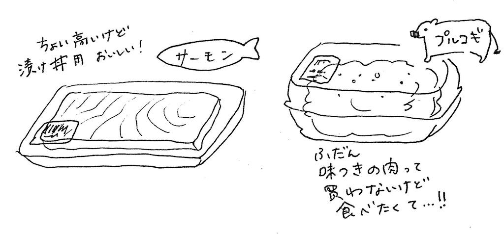 f:id:hoshisarami:20210422211837j:image