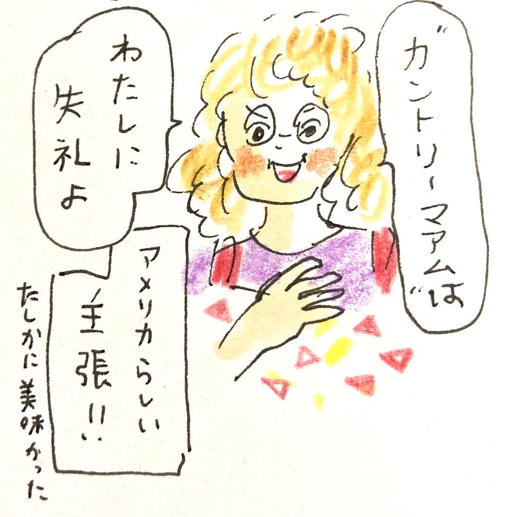 f:id:hoshisarami:20210506213108j:image