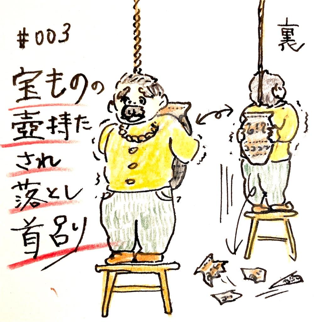 f:id:hoshisarami:20210508221154j:image