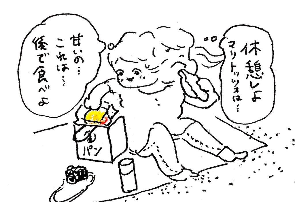 f:id:hoshisarami:20210514214053j:image