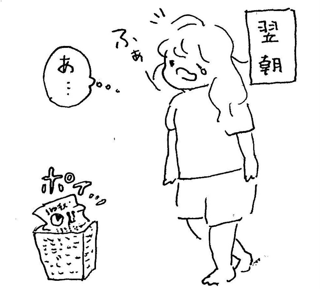 f:id:hoshisarami:20210629205552j:image