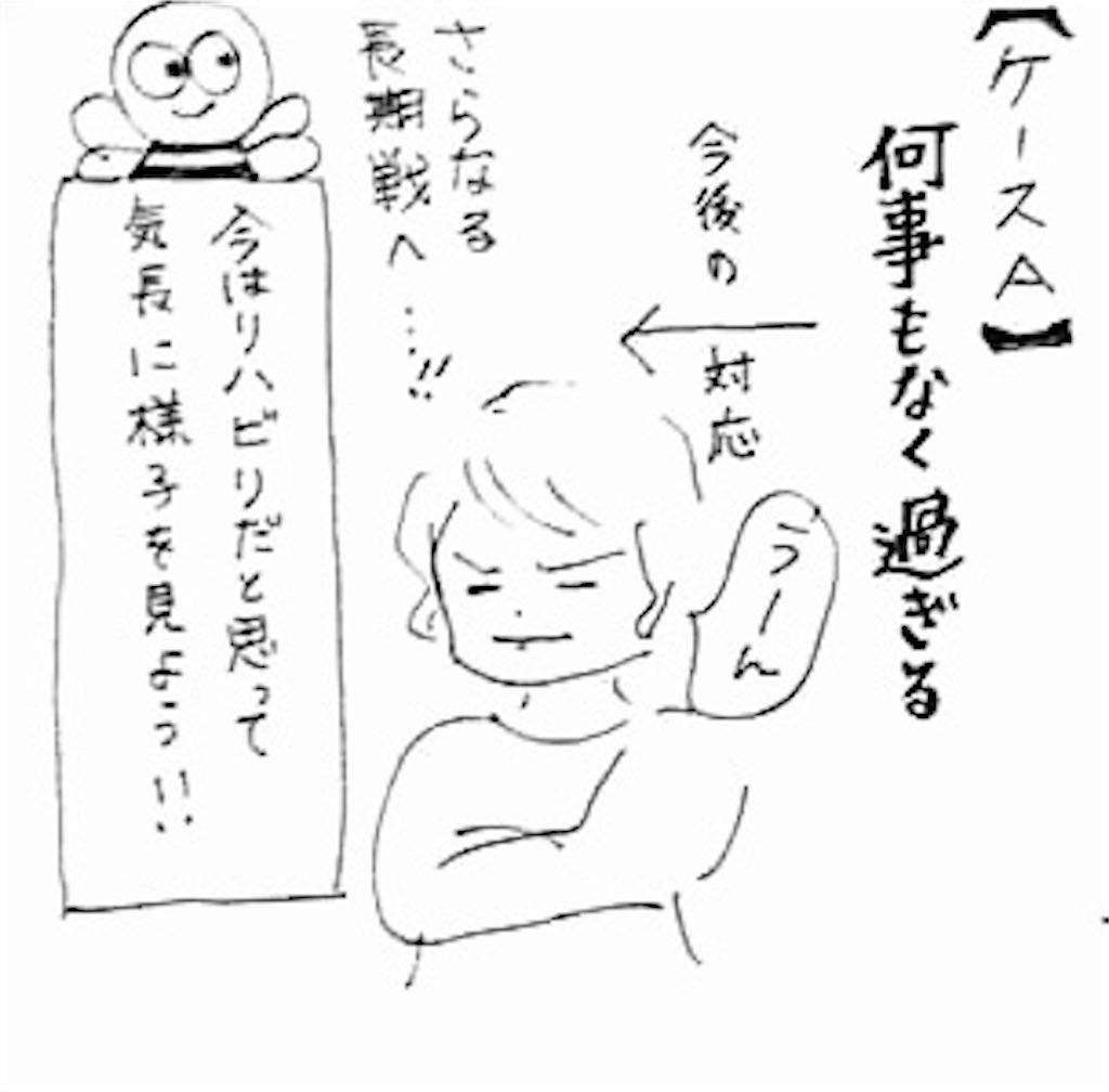 f:id:hoshisarami:20210906193713j:image