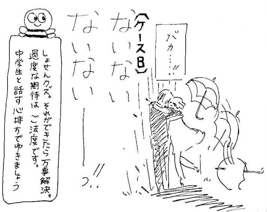 f:id:hoshisarami:20210906193716j:image