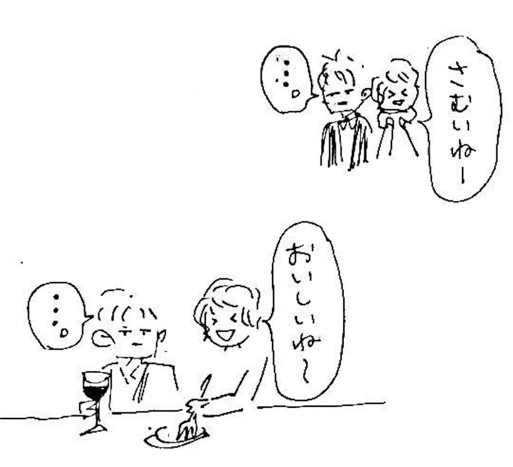 f:id:hoshisarami:20210906194512j:image