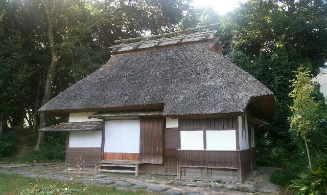 f:id:hoshishusaku:20161015102626j:image