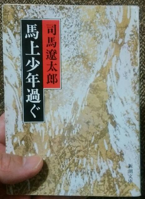 f:id:hoshishusaku:20161110072635j:image
