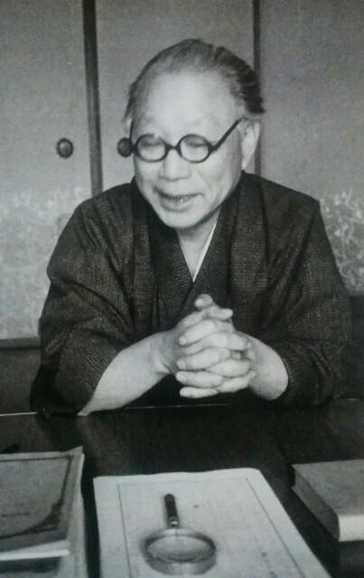 f:id:hoshishusaku:20161116031946j:image