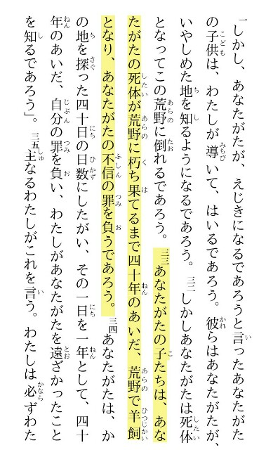 f:id:hoshishusaku:20170425085720j:image