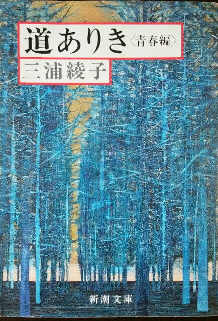 f:id:hoshishusaku:20170505143354j:image