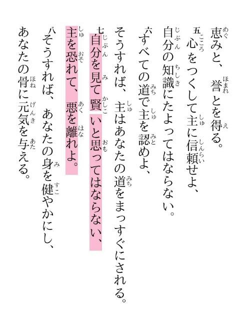 f:id:hoshishusaku:20170523082259j:image