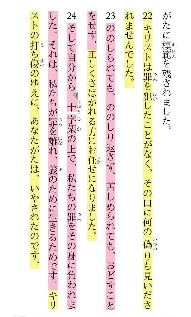 f:id:hoshishusaku:20170525080243j:image