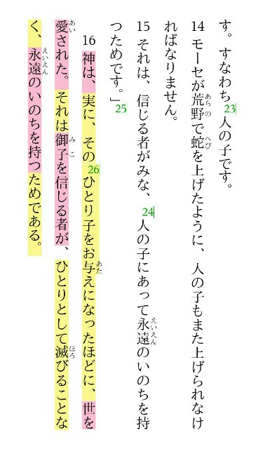 f:id:hoshishusaku:20170601072026j:image