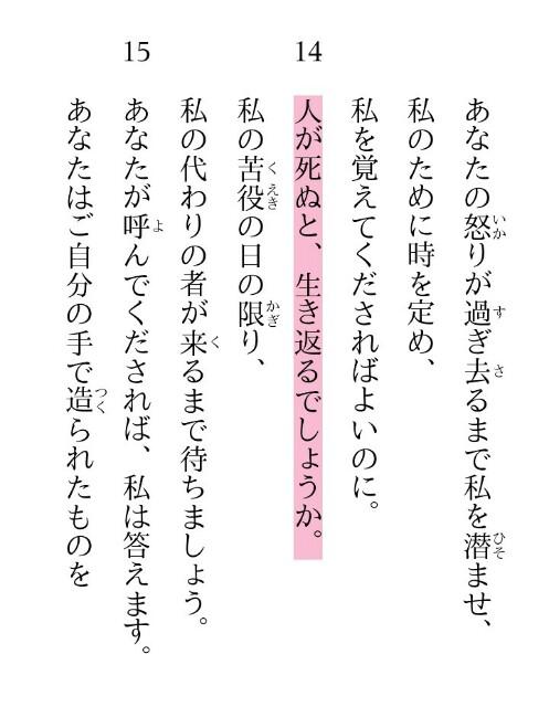 f:id:hoshishusaku:20170602154059j:image