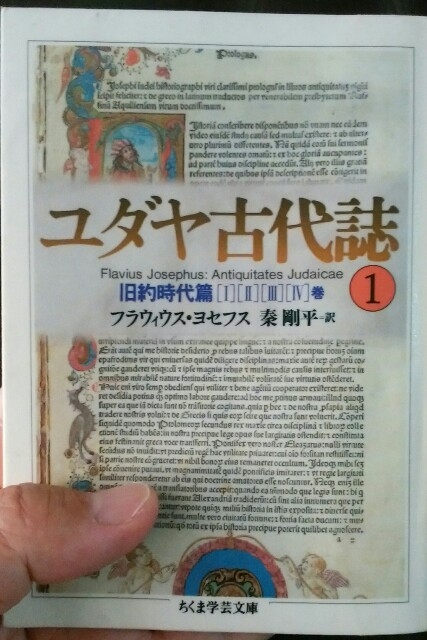 f:id:hoshishusaku:20170610075447j:image
