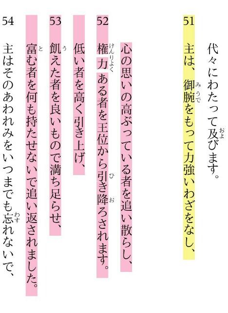 f:id:hoshishusaku:20170823074353j:image