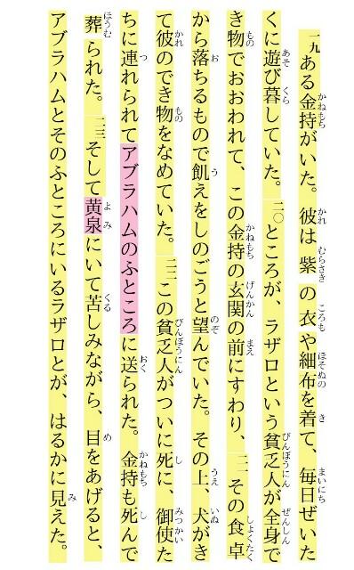 f:id:hoshishusaku:20180110080852j:image