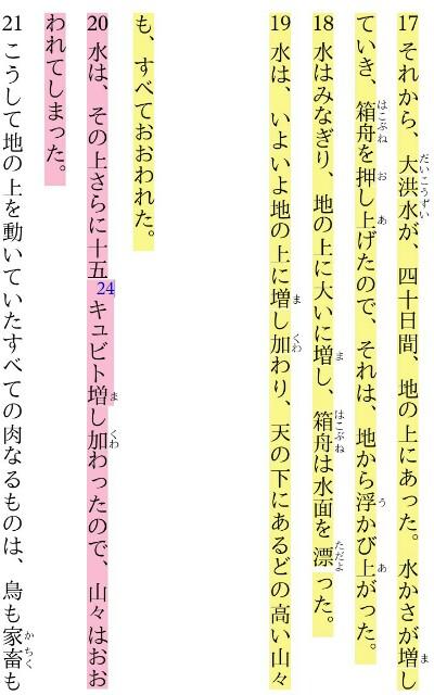 f:id:hoshishusaku:20180122072057j:image