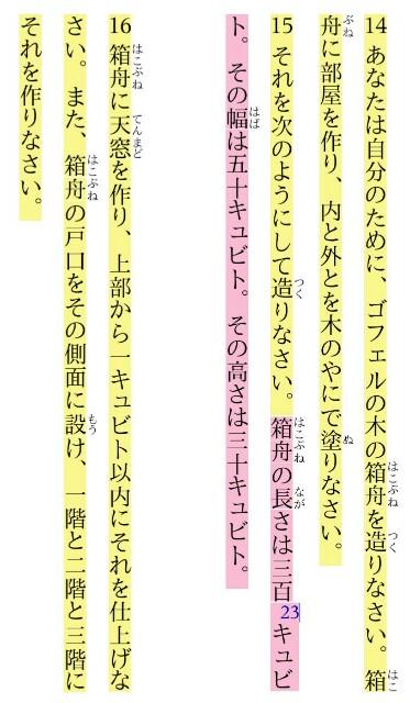 f:id:hoshishusaku:20180125051248j:image