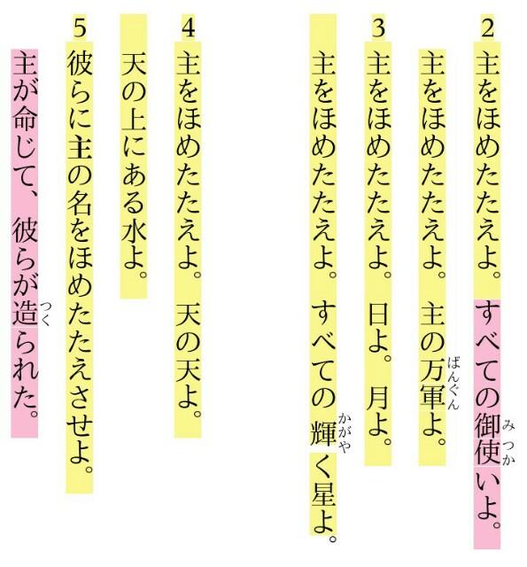 f:id:hoshishusaku:20180205180057j:image
