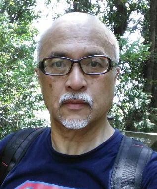 f:id:hoshishusaku:20180519173944j:plain