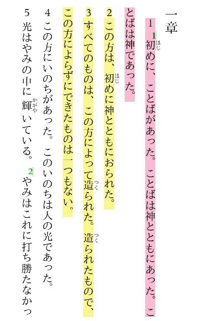 f:id:hoshishusaku:20180523075520j:image