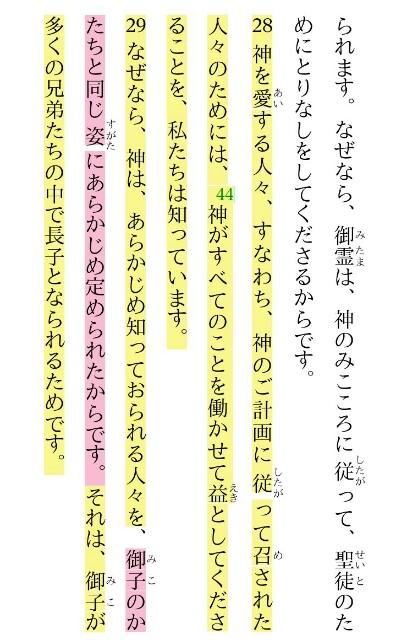 f:id:hoshishusaku:20180603033506j:image
