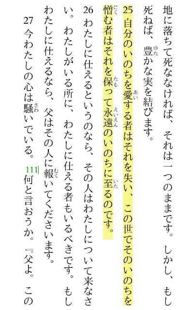 f:id:hoshishusaku:20180606093046j:image