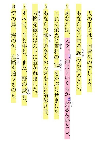 f:id:hoshishusaku:20180611084726j:image