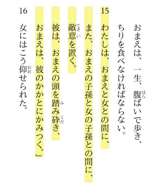 f:id:hoshishusaku:20180617033045j:image