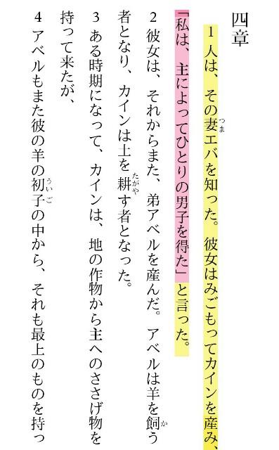 f:id:hoshishusaku:20180617033100j:image