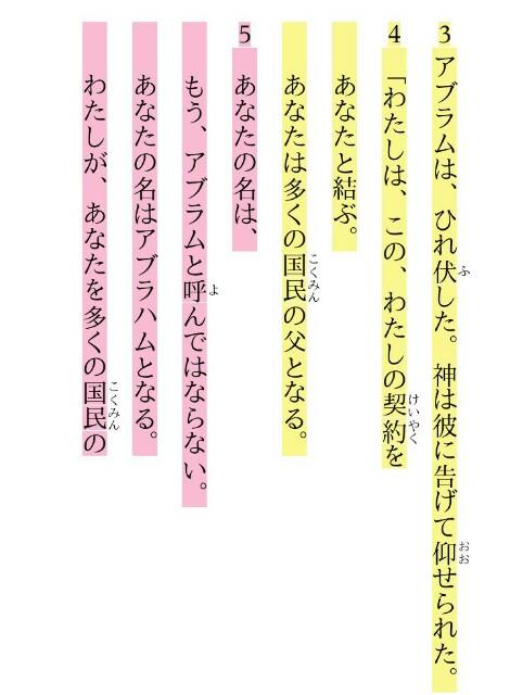 f:id:hoshishusaku:20180705042128j:image