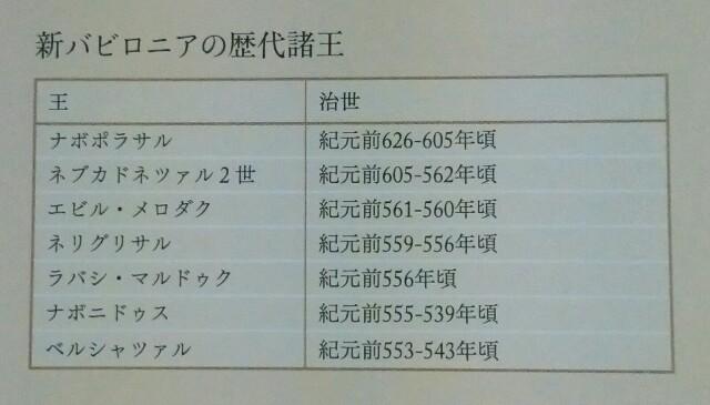 f:id:hoshishusaku:20180802052341j:image