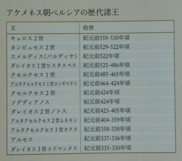 f:id:hoshishusaku:20180809031612j:image