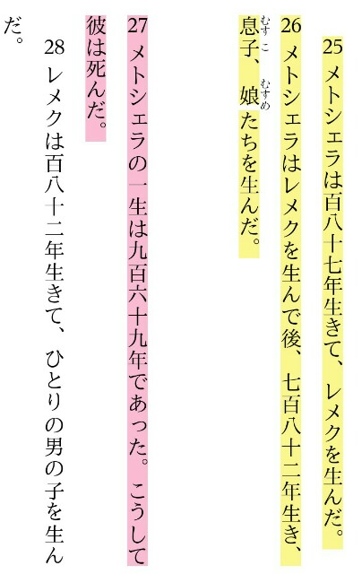 f:id:hoshishusaku:20190218042644j:image