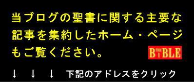 f:id:hoshishusaku:20190227033640j:plain