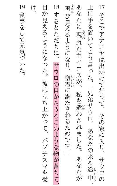 f:id:hoshishusaku:20190318072918j:plain