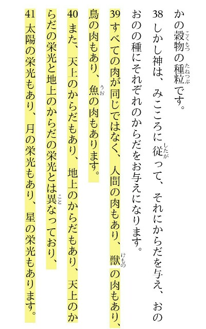 f:id:hoshishusaku:20190430141438j:image