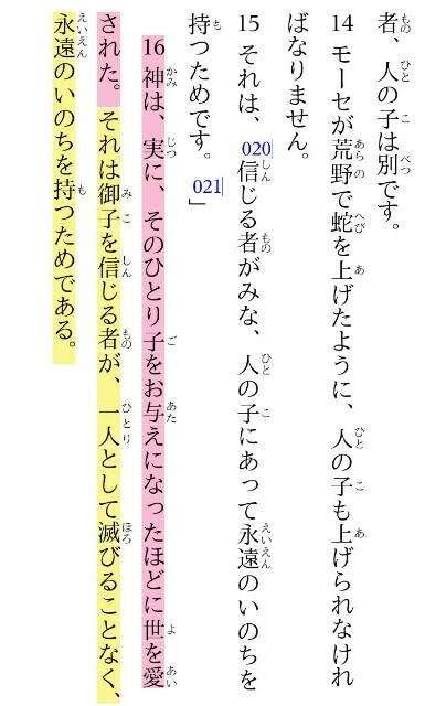 f:id:hoshishusaku:20190519074229j:image