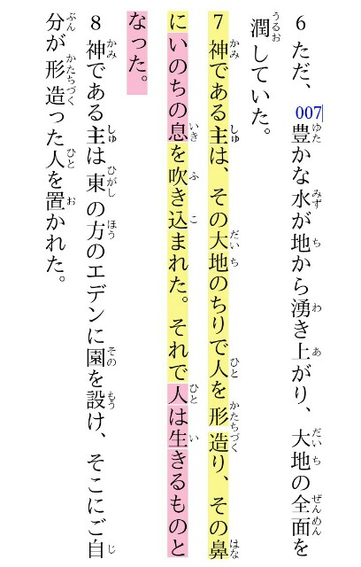 f:id:hoshishusaku:20190610064818j:image