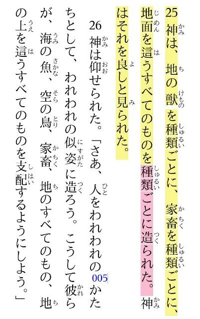 f:id:hoshishusaku:20190705080217j:image
