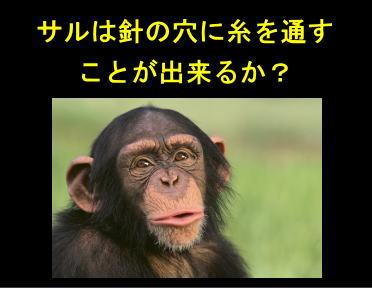 f:id:hoshishusaku:20190705081118j:plain