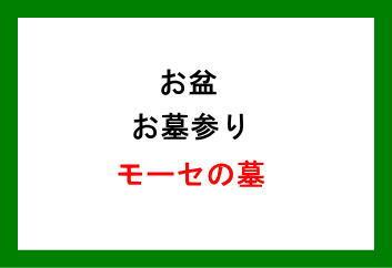 f:id:hoshishusaku:20190813074935j:plain