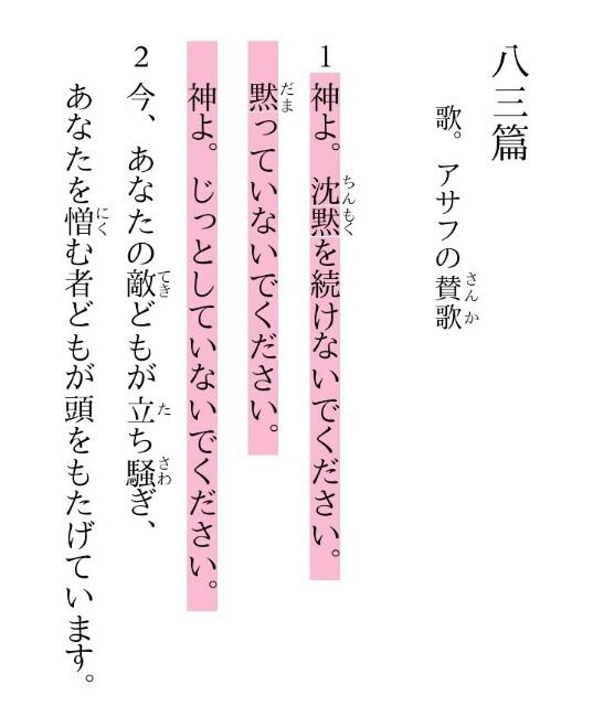 f:id:hoshishusaku:20200208034612j:image