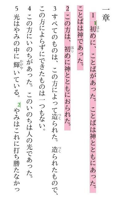 f:id:hoshishusaku:20200208035123j:image